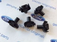 Ford Sierra MK1/2/XR/RS New Genuine Ford pipe clips